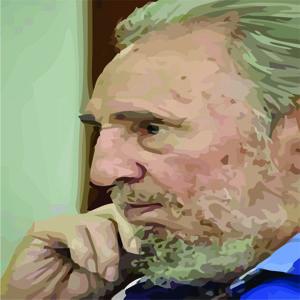 Fidelcastroilustrgrav