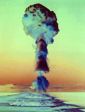 Nuclearilustr