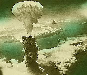 Hiroshima2aredz